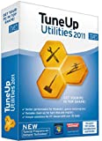 TuneUp Utilities 2011, 3 users (PC)
