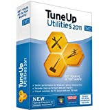 TuneUp Utilities 2011, 3 users (PC)by AVG Technologies Ltd.