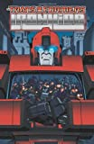img - for Transformers: Ironhide book / textbook / text book