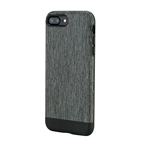 incase-textured-snap-for-iphone-7-plus-heather-black-inph180242-hbk