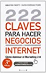 222 CLAVES PARA HACER NEGOCIOS EN INT...