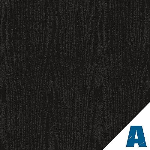 artesive-wd-035-rouvre-noir-opaque-30-cm-x-5mt-film-adhesif-autocollant-largeur-en-vinyle-effet-bois