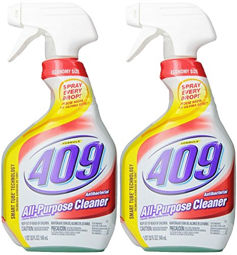 formula-409-00889-2pack-antibacterial-all-purpose-cleaner-32-oz-pack-of-2