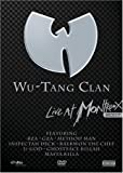 Wu-Tang Clan / Live at Montreux 2007
