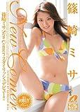 NewComer 篠崎ミサ [DVD]