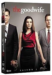 The Good Wife - Saison 2