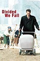 Divided We Fall (English Subtitled)