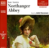 Northanger Abbey [Unabr] Jane Austen