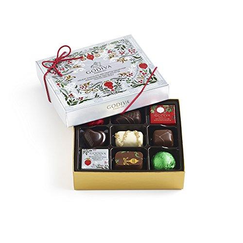 godiva-chocolatier-9-piece-holiday-gift-box-38-ounce