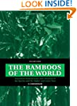 The Bamboos of the World: Annotated N...