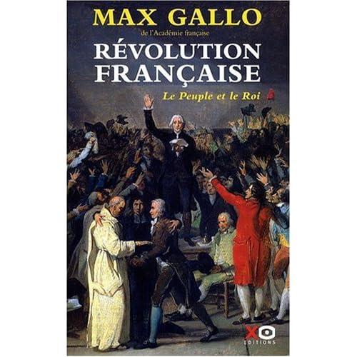 Les livres de Max Gallo sur la Révolution 51kq9ykHwhL._SS500_