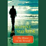 The House on the Strand | Daphne du Maurier