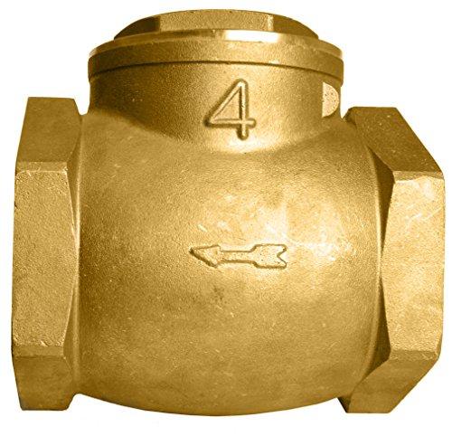 Catalytic Converter-Direct Fit Rear Eastern Mfg fits 00-04 Kia Spectra 1.8L-L4