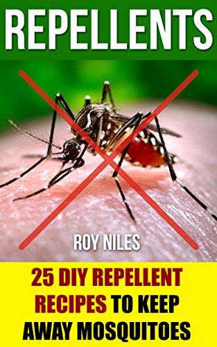repellents-25-diy-repellent-recipes-to-keep-away-mosquitoes-travel-insect-repellent-natural-repellen
