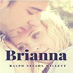 Brianna | Ralph Nelson Willett