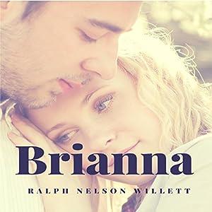 Brianna Audiobook