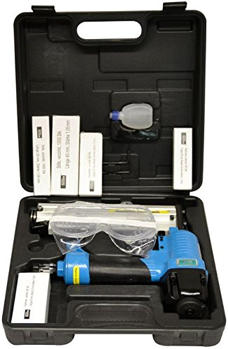 Gde-40220-DruckluftklammergertNagler-Kombi-Set