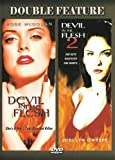 Devil in the Flesh & Devil in the Flesh 2 [DVD] [2008] [Region 1] [US Import] [NTSC]