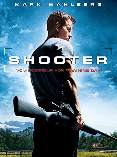 Shooter hier kaufen
