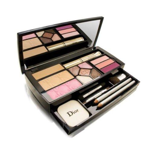 christian-dior-dior-color-designer-all-in-one-makeup-palette