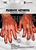 Psoriatic Arthritis: Physician