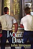 Livre pas cher Sexualit et rotisme : Jack et Dave