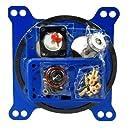 Carburetor Rebuilding Kit for Holley 600