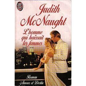 L'homme qui haissait les femmes de Judith Mcnaught 51kqEmjLurL._SL500_AA300_