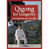 Qigong for Longevity ~ Kao Tao