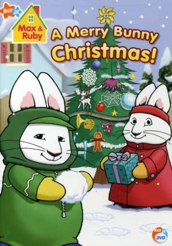 www.amazon.com/Max-Ruby-Merry-Bunny-Christmas/dp/B000RZIGWM/