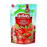 #10: Kissan Fresh Tomato Ketchup, 950 g
