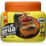 Moco De Gorilla Punk Style Hair Gel, 9.52 Ounce