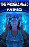 img - for QUANTUM MORTIS The Programmed Mind book / textbook / text book