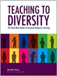 Teaching to Diversity: The Three-Bloc...