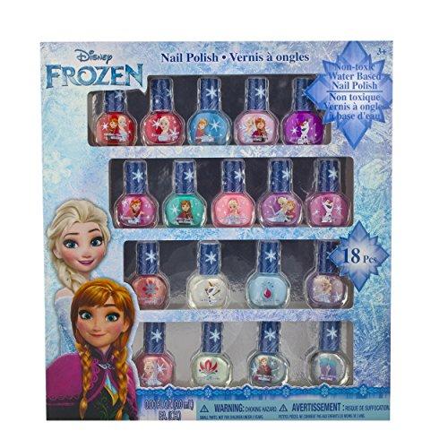 frozen-non-toxic-18-piece-peel-off-nail-polish-set