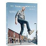 Les Beaux malaises - Saison 2 (Version française)