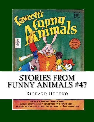 stories-from-funny-animals-47-great-laughs-from-the-golden-age-of-comics