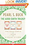 The Good Earth Trilogy: The Good Eart...