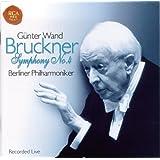 "Bruckner : Symphonie n° 4 en mi bémol majeur, "" Romantique """