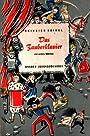 Das Zauberklavier und andere Märchen (Knabes Jugendbücherei - Band 10) -