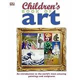 Children's Book of Artby Dorling Kindersley