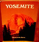 Yosemite (0933692137) by Ross, Bill