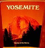 Yosemite (0933692137) by Ross, Bill
