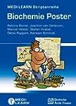 Biochemie Poster: MEDI-LEARN Skripten...