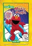 Elmo's Music Magic [Import]