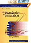 An Introduction to Simulation Using G...