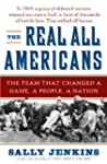 The Real All Americans: The Team That...