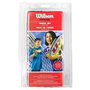 Buy 20 Foot Tennis Net by Wilson