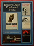 img - for Reader's Digest Condensed Books book / textbook / text book