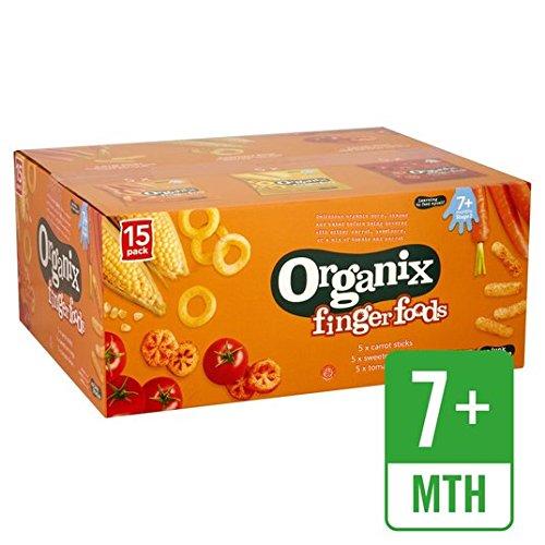 organix-bulk-snack-pack-mixte-15-x-20g